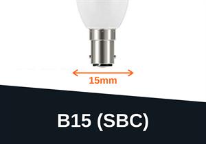 B15 (SBC)