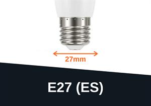 E27 (ES)
