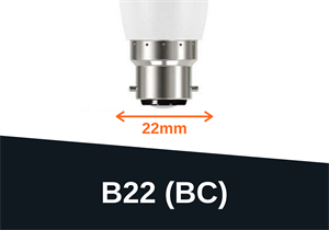 B22 (BC)