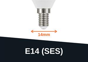 E14 (SES)